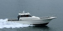 Panga Pilot Boats for Sale